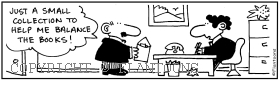 accounting cartoon