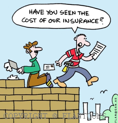 Insurance Is Cheaper With  Cars